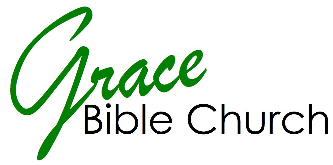 UNDERSTANDING GOD'S GRACE - Sermon Outlines, Free Bible ...